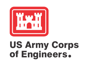 Logo US_Army_Corps_of_Engineers