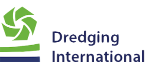 dredging-international